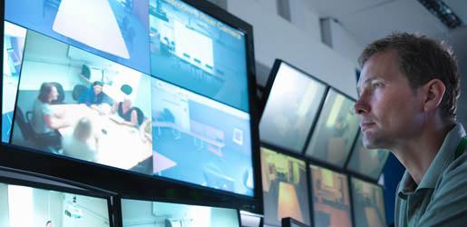 Sistemas De Seguridad En Guadalajara Sistemas De Alarmas Sistemas